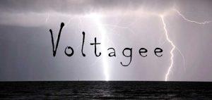 voltagee.com
