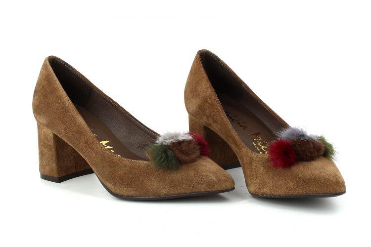 zapatos patricia miller