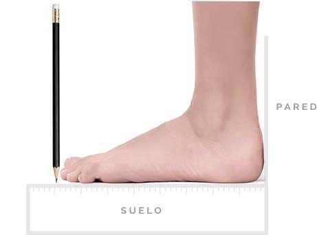 compra sandalias internet