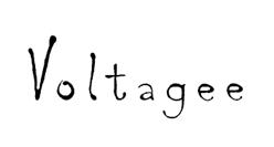 Voltagee Blog