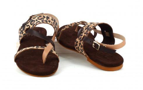 compra de sandalias por internet